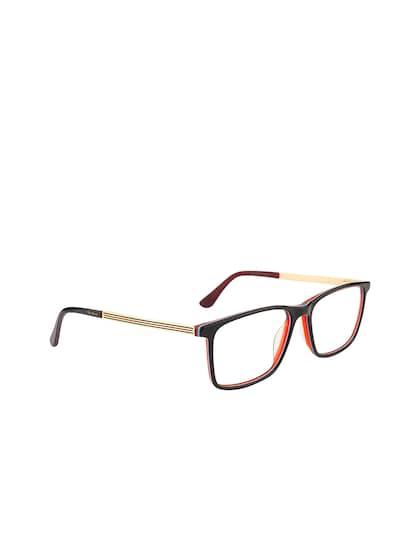 880ecd8a24 Ted Smith. Unisex Full Rim Wayfarer Frames