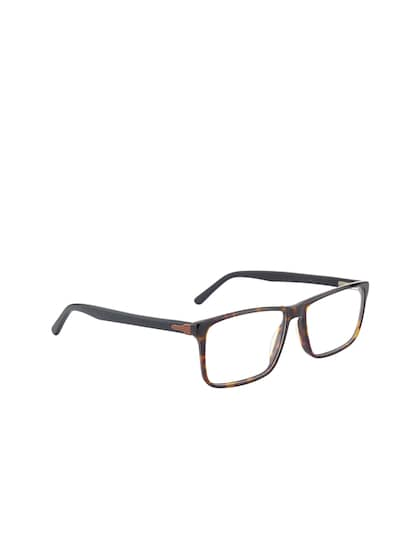 3608427a5e Sunglasses For Women - Buy Womens Sunglasses Online
