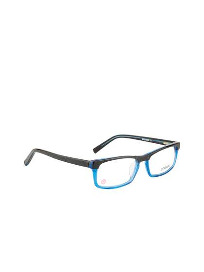 3eb14d96171 Sunglasses For Women - Buy Womens Sunglasses Online