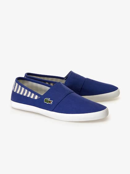 3184063a1 Lacoste Casual Shoes - Buy Lacoste Casual Shoes online in India