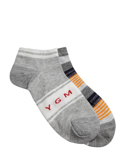 c8e3f4d38 Women s Socks - Buy Socks for Women Online in India