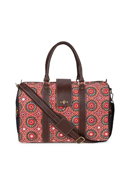 Office Bags - Buy Office Bags Online in India  ba4036306b0d3