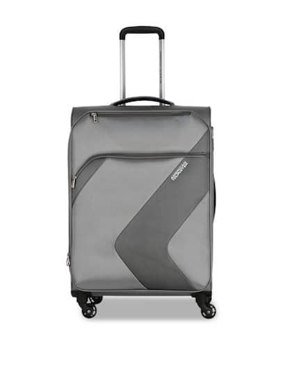 2728c4e6d3 American Tourister - Buy American Tourister Products Online