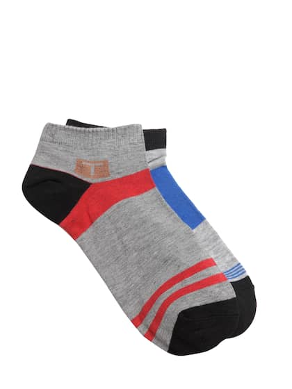 0c486c88ccf Women s Socks - Buy Socks for Women Online in India