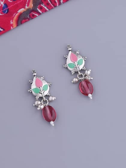 Jewellery For Women - Buy Women Jewellery Online in India | Myntra