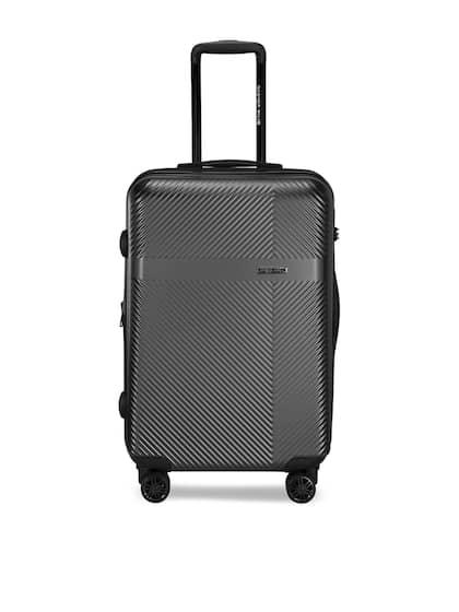 0551a5641b Trolley Bags - Buy Trolley Bags Online in India