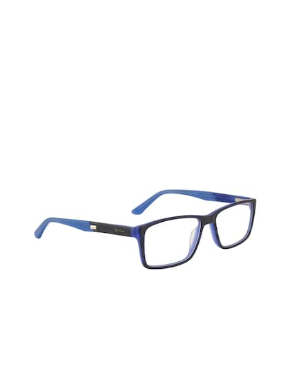 122af64a587 Sunglasses For Women - Buy Womens Sunglasses Online