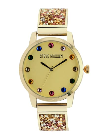 e2b16124080 Ladies Watches - Buy Watches for Women Online in India