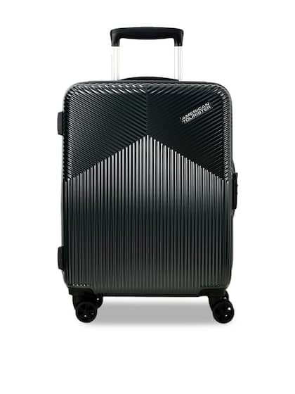 8cd01721c778 American Tourister - Buy American Tourister Products Online | Myntra