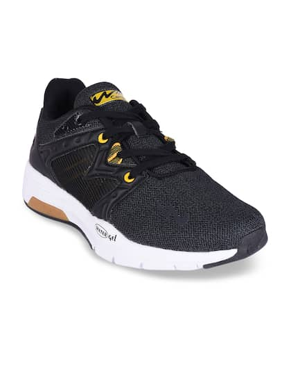 94b68845e75 Campus Shoes - Buy Campus Shoes Online in India