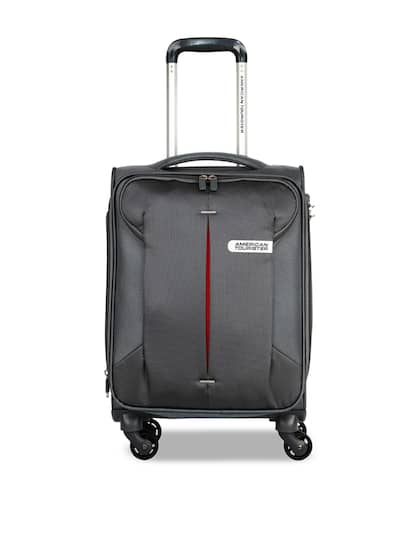 8bc664d756 American Tourister Trolley Bag - Buy Trolley Bags Online in India