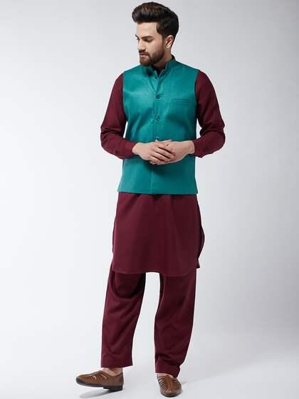 7935329ff3 Marooned Kurtas Sets - Buy Marooned Kurtas Sets online in India