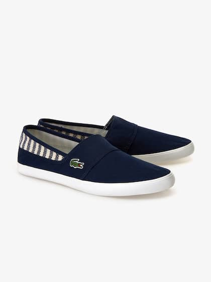 f57ad230c Lacoste Casual Shoes - Buy Lacoste Casual Shoes online in India
