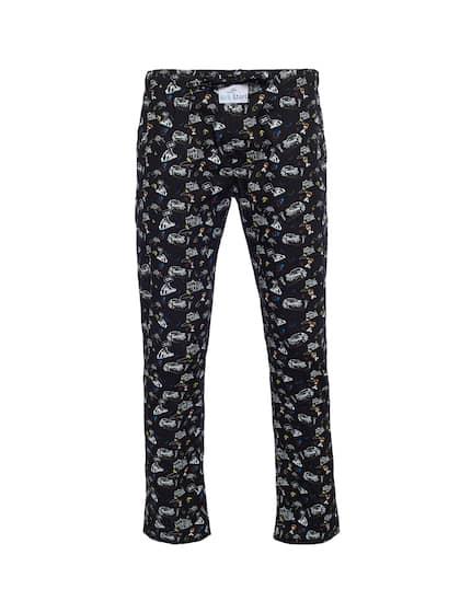 Boys Pyjamas Buy Boys Pyjamas online in India