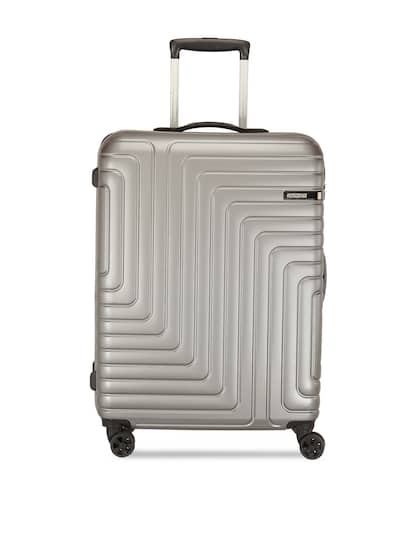 e2d627aa90a8 American Tourister - Buy American Tourister Products Online