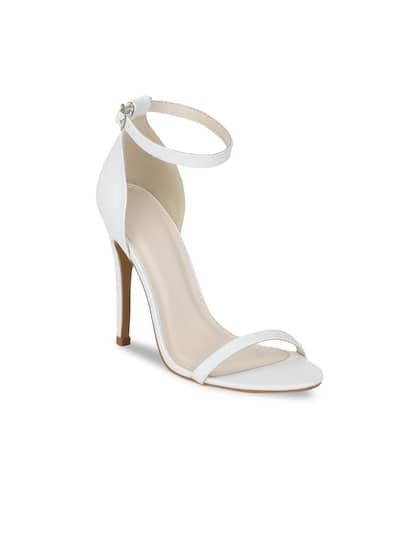 e2d5640162e Heels For Women - Buy Women heels