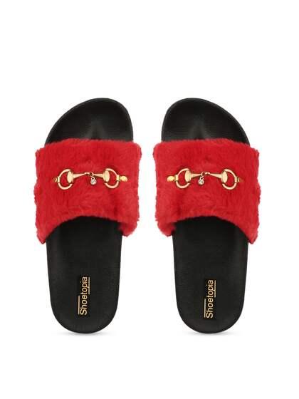 3832bd735 Lip Sandals Flip Flops - Buy Lip Sandals Flip Flops online in India