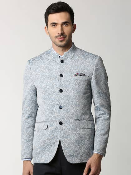 7972bdd89 Peter England - Buy Peter England Clothing Online in India | Myntra
