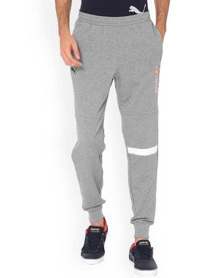 c5c86ae264910 Puma Track Pants - Buy Puma Track Pants Online in India