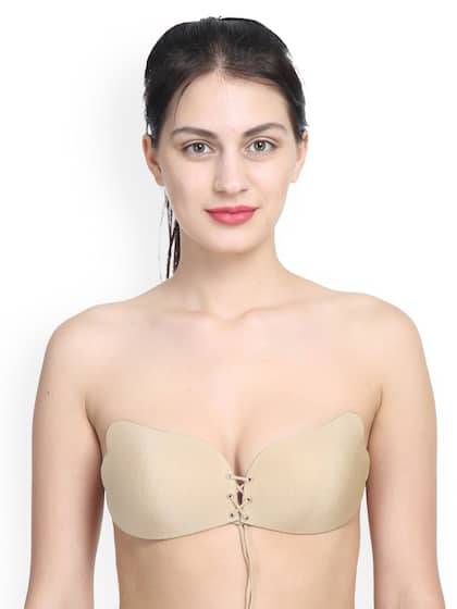 c6f22f54b53 Strapless Bra - Buy Strapless Bras for Women Online in India