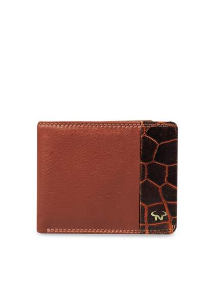 21248ccc8f8e Mens Wallets - Buy Wallets for Men Online at Best Price