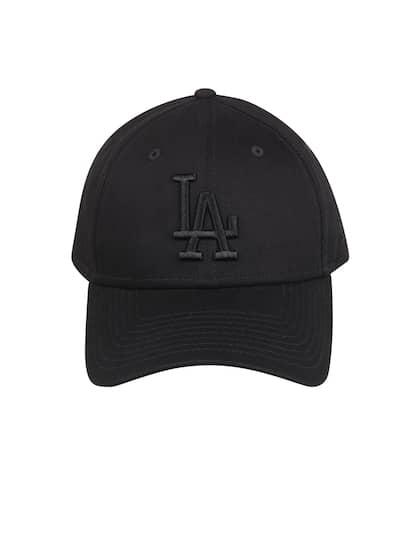 5edcc7c4127 NEW ERA. Men Solid Baseball Cap