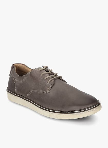 ae1ef513143 Johnston and Murphy Shoes - Buy Johnston & Murphy Shoes Online | Myntra