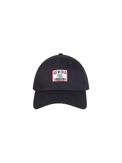 797bcd5bdc0 Hats   Caps For Men - Shop Mens Caps   Hats Online at best price ...