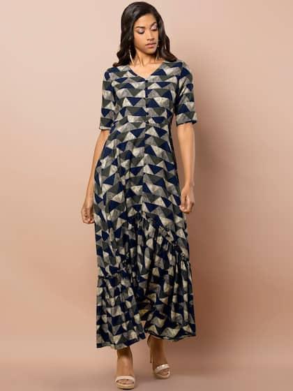 b6a33d1ae1a0e Indya Dresses Dress Material Shrug - Buy Indya Dresses Dress ...