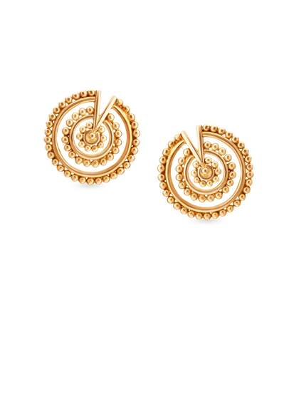 465bea182 Women Earrings Kurtas Sets Jackets - Buy Women Earrings Kurtas Sets ...