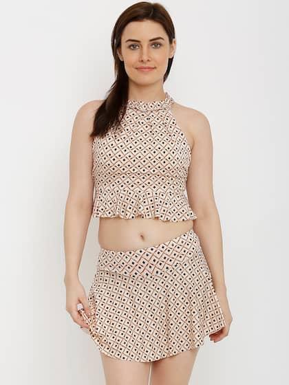 18913929378f8 Heart 2 Swimwear - Buy Heart 2 Swimwear online in India