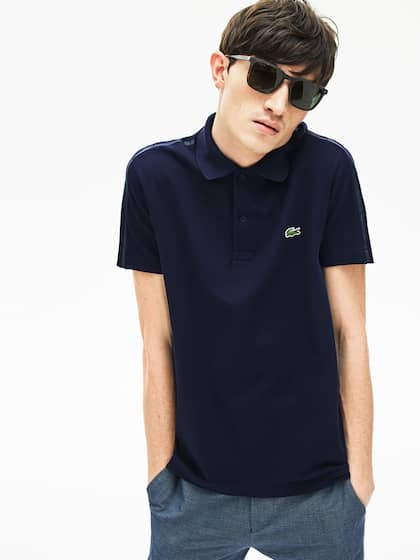 948345efc Lacoste T-Shirts - Buy T Shirt from Lacoste Online Store