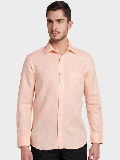 3aee5b89c Colorplus - Exclusive Colorplus Online Store in India at Myntra