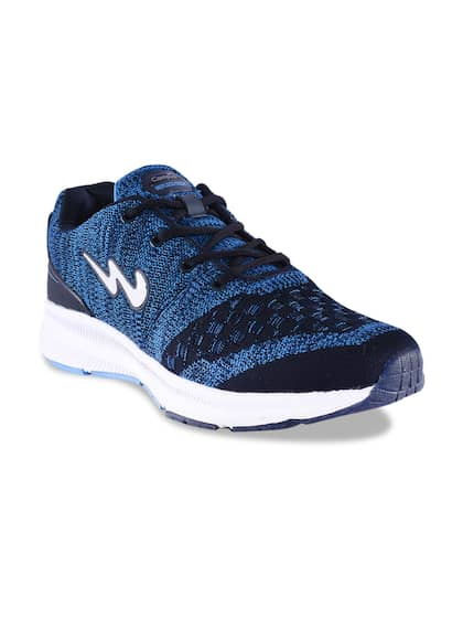 best sneakers 4f60c dba3a Campus. Men Running Shoes