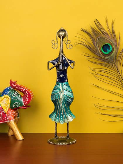 448bd41321e8 Home Decor - Buy Home Decor Products Online in India
