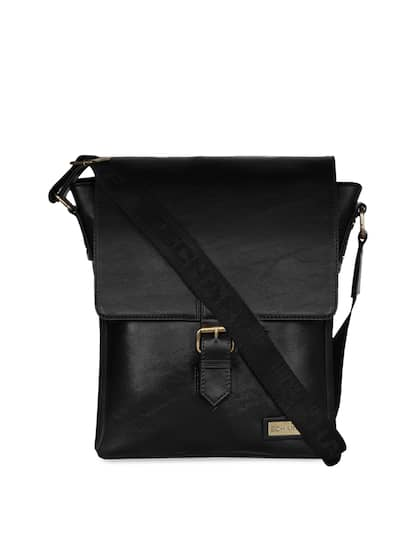 588f1ddfa2 Messenger Bags - Buy Messenger Bags Online in India