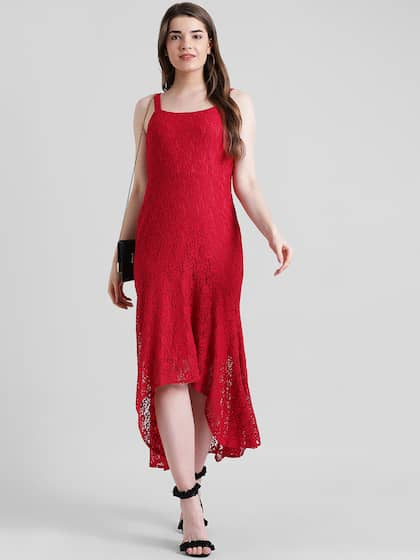 9c0848d8ceb Zink London Exclusive Zink London Products Online in India - Myntra