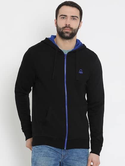 57940877c4f26 Sweatshirts For Men - Buy Mens Sweatshirts Online India