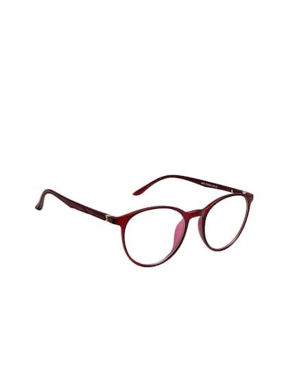 b6a0a430f2cc Frames - Buy Frames online in India