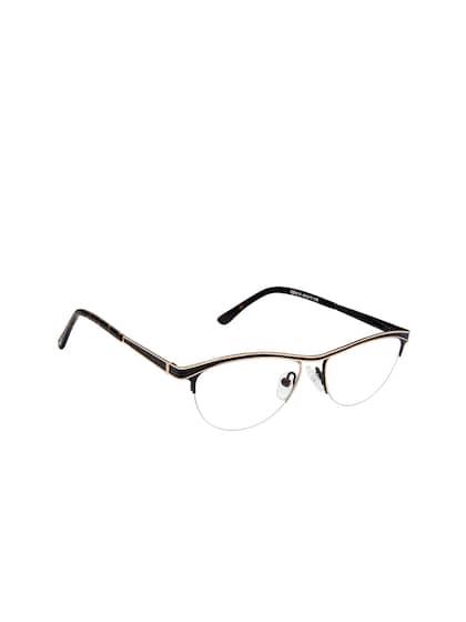 d0db26e54655 Frames - Buy Frames online in India