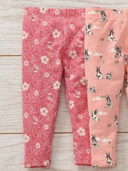 6be49554721f Printed Leggings Online - Buy Printed Leggings for Women at best ...