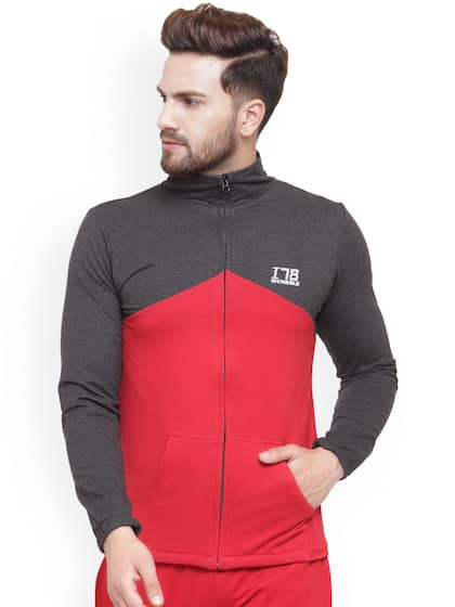 aedb6e86a Jackets for Men - Shop for Mens Jacket Online in India