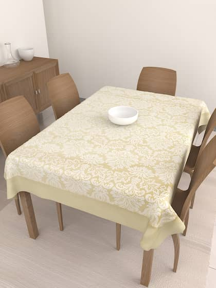 910d49a3a78 Table Covers - Shop for Table Covers Online in India