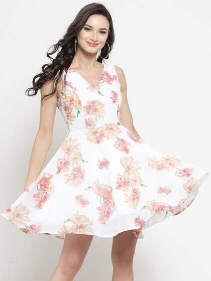 8284fb7e651 Sera Dresses - Buy Sera Dresses online in India