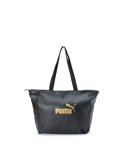 0aba4b8c34 Puma Chaps Handbags Hat - Buy Puma Chaps Handbags Hat online in India