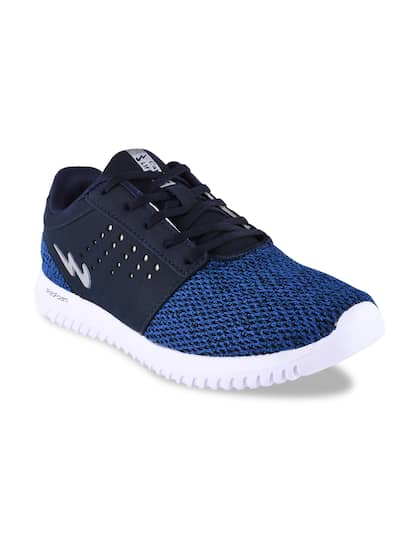 961b904379a7 Campus Shoes - Buy Campus Shoes Online in India