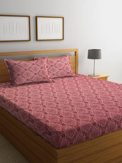 7dae6a7f50 Bombay Dyeing Bedsheets - Buy Bombay Dyeing Bedsheets online in India