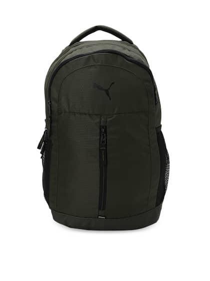 f9332567a0 Mens Bags & Backpacks - Buy Bags & Backpacks for Men Online