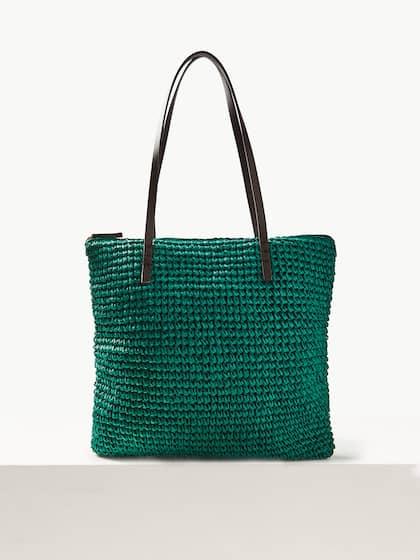 32fda0853 Handbags for Women - Buy Leather Handbags