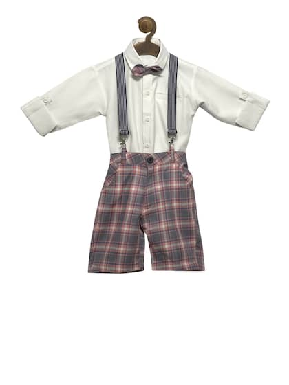 415d16666 Boys Dungarees - Buy Boys Dungarees online in India
